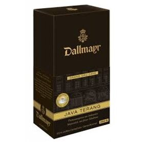 Dallmayr Grand Cru Java Terang 250гр на зърна