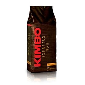 Kimbo Top Flavour кафе на зърна 1кг